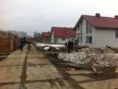 landyshi-foto-2