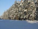 zhemchuzhina-karelii-foto-1