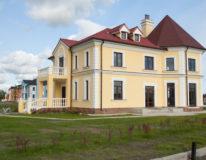 mariinskaya-usadba-foto-1
