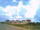 severnyj-edem-foto-3
