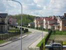 mihajlovskoe-foto-4