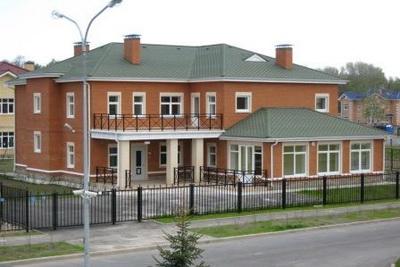 mihajlovskoe-foto-1