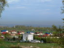 yuzhnyj-bereg-foto-1