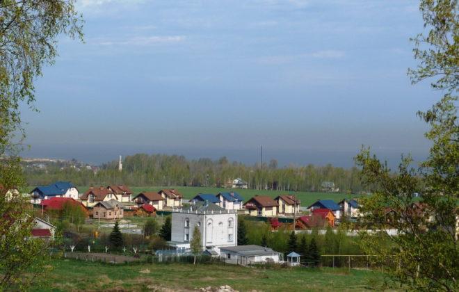 yuzhnyj-bereg-foto-1