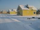 zelenaya-dolina-foto-1