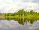 finskie-holmy-foto-3