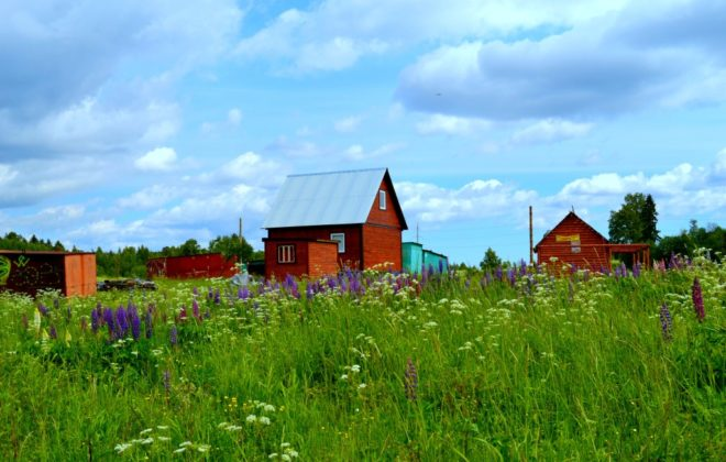 finskie-holmy-foto-1