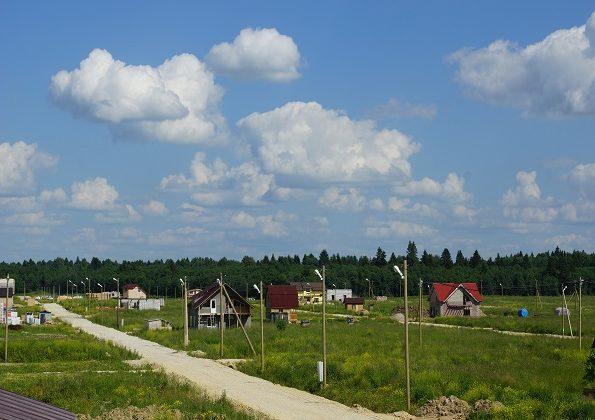 malinovye-vechera-foto-1