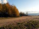 chistyj-klyuch-foto-2