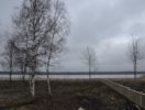 morskaya-krepost-foto-4