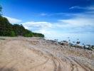 morskie-terrasy-foto-1