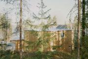 villa-najberg-villa-nyberg