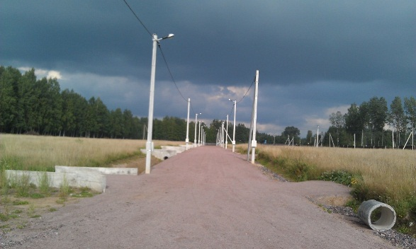beloyarskoe-dnp-foto-1