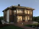 honkanova-concept-residence-foto-2
