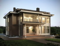 honkanova-concept-residence