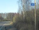 kivarin-ruchej-foto-5