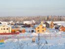 lazurnyj-foto-5