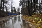 chem-chrevat-razgul-vodnoj-stihii-dlya-kurortnogo-rajona