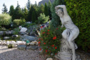 sadovye-skulptury