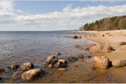 2014-god-finskogo-zaliva