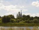 belveder-park-foto-2