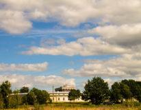 belveder-park-foto-1