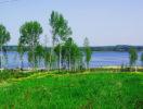 grafskaya-pristan-foto-3