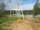 dubrovskij-park-foto-3