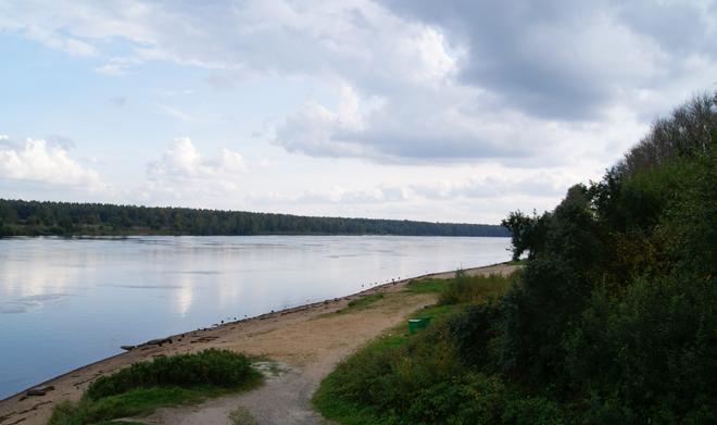 dubrovskij-park-foto-1