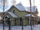 prodazha-kottedzha-3-etazha-v-snt-beloostrov-foto-1