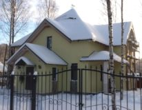 prodazha-kottedzha-3-etazha-v-snt-beloostrov