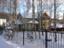 prodazha-kottedzha-3-etazha-v-snt-beloostrov-foto-3