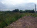 dom-200-kv-m-ryadom-s-d-veligonty-foto-3