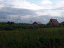 uchastok-5-sotok-u-derevni-veligonty-foto-5