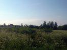 uchastok-5-sotok-u-derevni-veligonty-foto-4