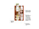 taunhaus-90-kv-m-v-mistolovo-plan-1