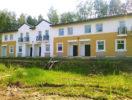 taunhaus-90-kv-m-v-mistolovo-foto-1