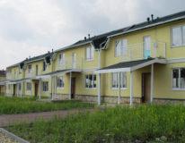taunhaus-77-kv-m-v-annolovo