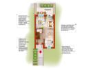 taunhaus-91-kv-m-v-mistolovo-plan-3