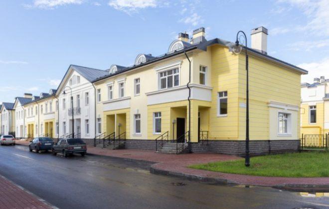 prodazha-taunhausa-130-kv-v-v-g-pushkin-foto-1