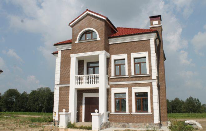 prodazha-kottedzha-282-kv-m-na-beregu-reki-foto-1
