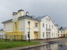 aleksandrovskij-foto-4