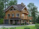 trehetazhnyj-dom-v-mistolovo-234-kv-m-foto-1