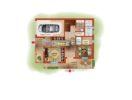 trehetazhnyj-dom-v-mistolovo-234-kv-m-plan-3