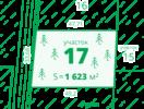 uchastok-16-sotok-v-lesnom-massive-u-roshhino-plan-1
