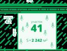 uchastok-22-sotki-v-lesnom-massive-u-roshhino-plan-1