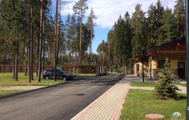 uchastok-22-sotki-v-lesnom-massive-u-roshhino-foto-1