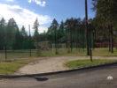 uchastok-22-sotki-v-lesnom-massive-u-roshhino-foto-3