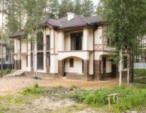 kirpichnyj-kottedzh-335-kv-m