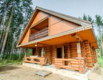 gostevoj-dom-banya-150-kv-m